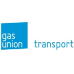 Gas-Union Transport GmbH