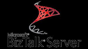 BizTalkServer_index