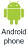 android-phone-logo-50-px