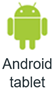 android-tablet-logo-50-px