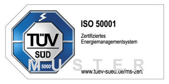 iso-50001-de-muster