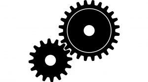 Testautomatisierung für Microsoft Dynamics 365. Reduzieren Sie manuelles Testen.