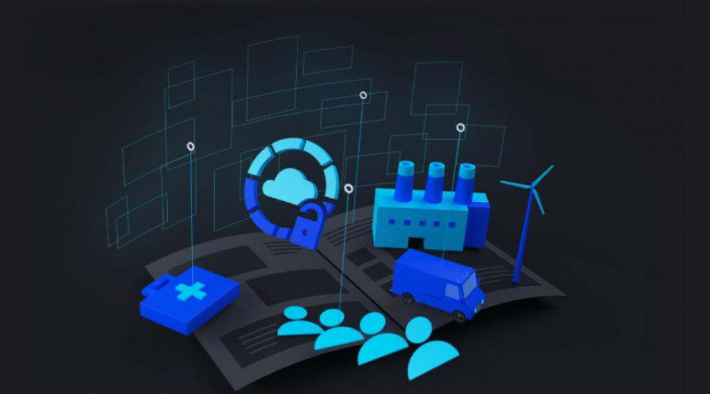 Microsoft Signals 2019, Internet of Things, IoT Akzeptanz, Microsoft verstärkt Investitionen in IoT-Technologien