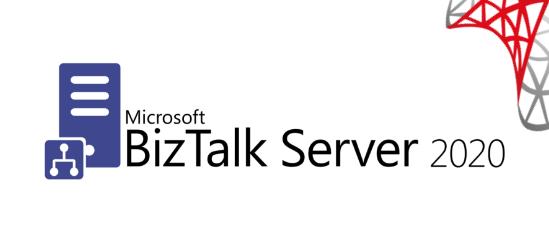 BizTalk-Server-2020-new-feature-image
