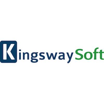 KingswaySoft_logo_square
