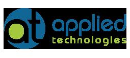 apptech_Bildmarke_255x115_RGB