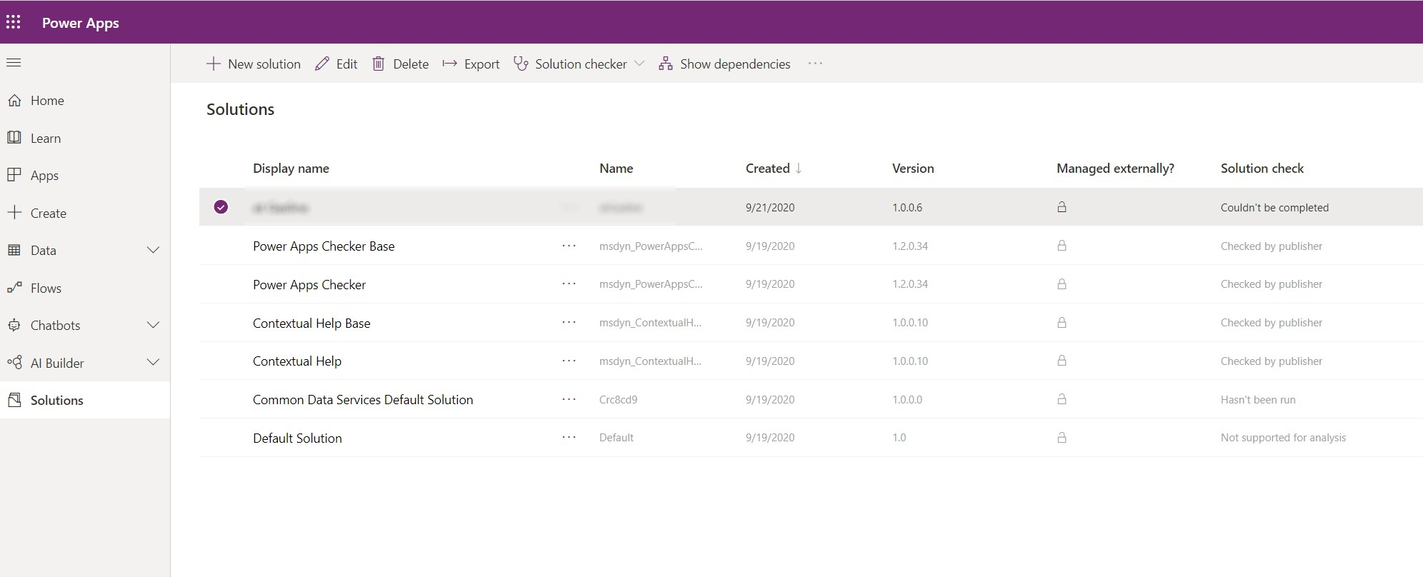 Screenshot 2020-09-22 0752271