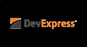 devexpress-logo