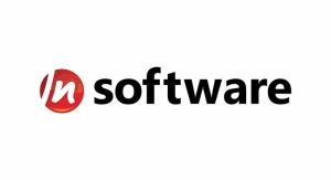 nsoftware-logo-768x417