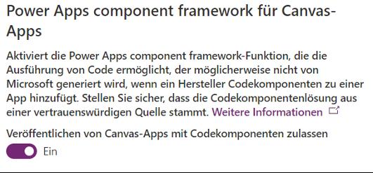 dd_eigene_controls_power_apps_04
