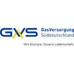 GVS_150x150
