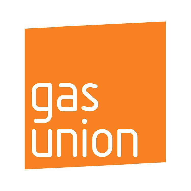 Gas-Union