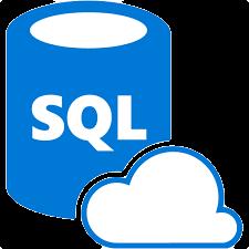 azure-SQL-Database-transparent