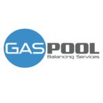 gaspool-150x150