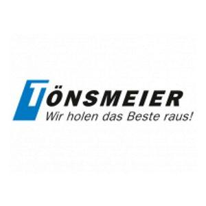 toensmeier_logo_300x300